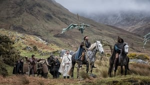 Watch Pilgrimage (2017) Online Free