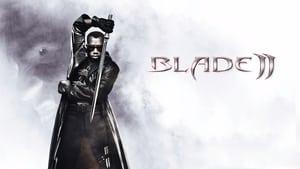 Cazador de vampiros (Blade 2) (2002) Blade II
