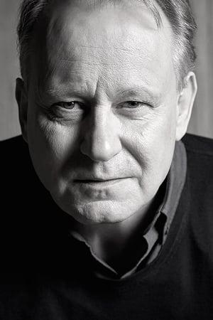 Stellan Skarsgård profile image 7