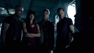 watch Killjoys online Ep-8 full