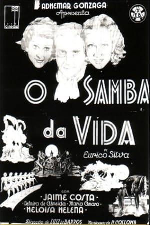 O Samba da Vida