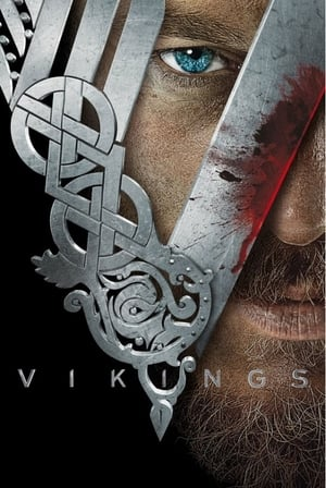 ---- Vikings ---- (1970)