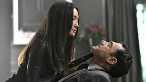 Capture Nikita Saison 4 épisode 4 streaming
