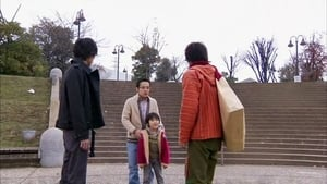 Kamen Rider Season 21 :Episode 21  Hopper, Parent and Child, Hero