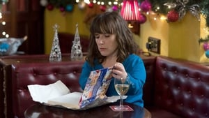 watch EastEnders online Ep-203 full