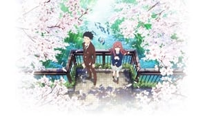 Silent Voice Streaming HD