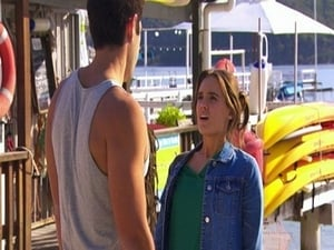 Online Home and Away Sezonul 27 Episodul 202 Episode 6087