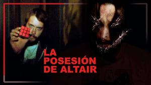 Captura de 1974: La posesión de Altair(2018) HD 1080P Dual Latino-Ingles