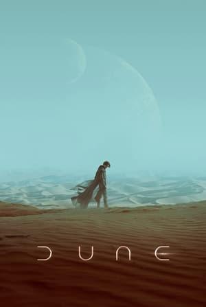 Watch Dune Full Movie