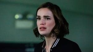 Marvel : Les Agents du S.H.I.E.L.D. saison 2 episode 21