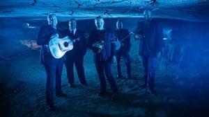 watch Bluegrass Underground season 7 Episode 3 online