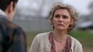 Nashville Season 6 :Episode 13  Strong Enough to Bend