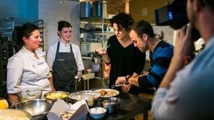 watch Coups de food online Episode 10