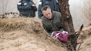 Chicago P.D. Season 3 :Episode 20  In a Duffel Bag