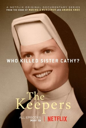 Watch The Keepers Full Movie