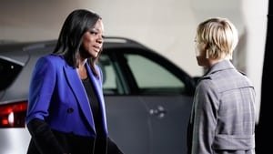 How to Get Away with Murder Season 6 :Episode 8  I Want to Be Free