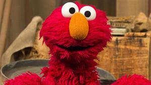 Sesame Street Season 44 :Episode 10  Firefly Show