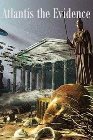 Atlantis: The Evidence