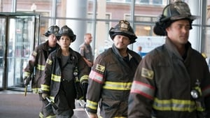 Chicago Fire Season 7 :Episode 1  A Closer Eye