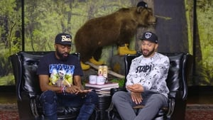 Desus & Mero Season 1 : Monday, June 5, 2017