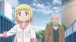 The Kashimura Family