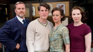 The Doctor Blake Mysteries 2×10