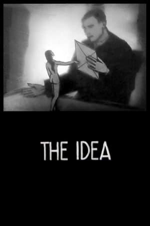 L'idée