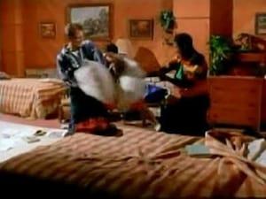 Power Rangers season 1 Episode 45