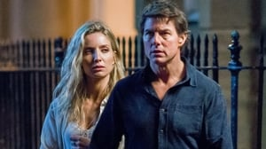 Assistir – A Múmia (The Mummy) Legendado