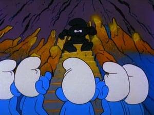 The Smurfs season 1 Episode 6