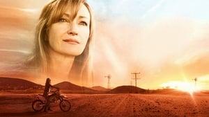 Pray for Rain Película Completa HD 720p [MEGA] [LATINO]