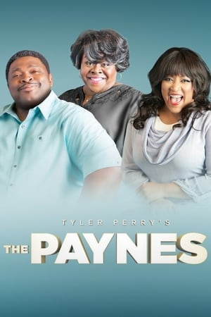 Watch The Paynes Full Movie
