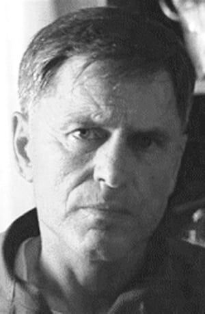 G. D. Spradlin profile image 1