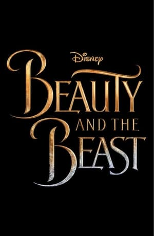 La Bella y la Bestia (Beauty and the Beast) (2017)