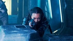 Assistir Dark Matter 2a Temporada Episodio 03 Dublado Legendado 2×03