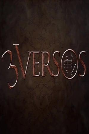 3 Versos