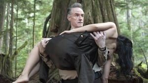 watch Twin Peaks online Ep-14 full