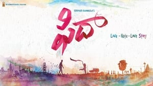 Fidaa (2017) HDRip Full Malayalam Movie Watch Online