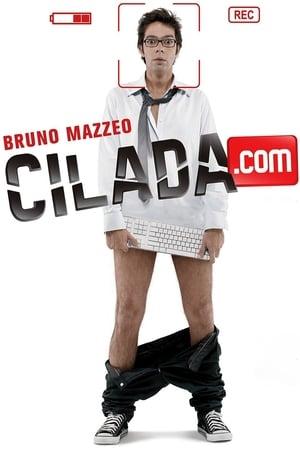 Télécharger Cilada.com ou regarder en streaming Torrent magnet