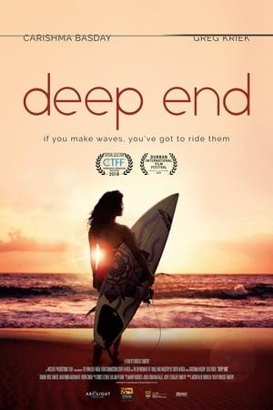 Watch Deep End Full Movie