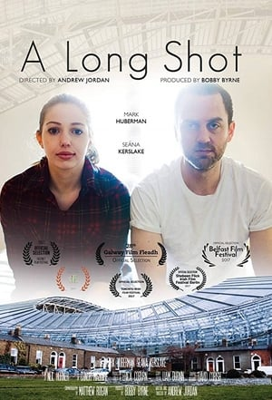 Watch A Long Shot Full Movie