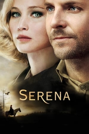 watch movie Serena (2015) for free