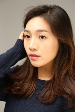 Moon Choi profile image 2