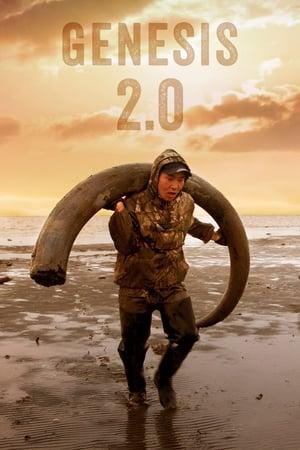 Watch Genesis 2.0 Full Movie