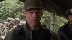 Acum vezi Uninvited Poarta Stelară SG-1 episodul HD