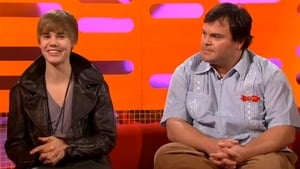 The Graham Norton Show Season 8 :Episode 6  Episode 100