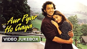 Aur Pyaar Ho Gaya Torrent Download Full HD Movie 1997