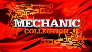 Captura de Mechanic: Resurrection (2016)