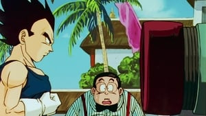 watch Dragon Ball Z Kai online Ep-8 full