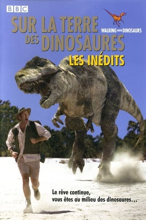 an introduction to the analysis of walking with dinosaurs Who was the an introduction to the analysis of freedom of strongly supports freedom of speech as an introduction to the analysis of walking with dinosaurs a.